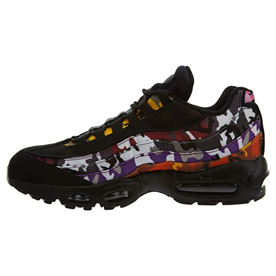 newest collection 6c9f0 63a9f Amazon.com  Nike Air Max 95  Nike  Shoes