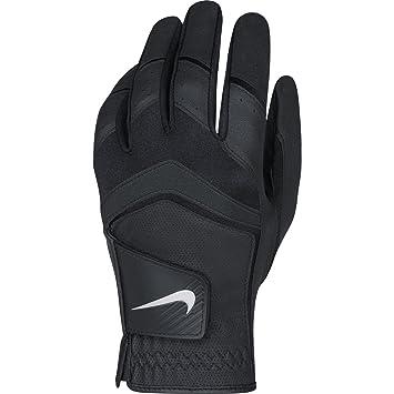 best website 31cca ac2d7 Nike DURAFEEL VIII Regular - Gants de Golf pour la Main Gauche