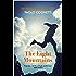 The Eight Mountains (English Edition)