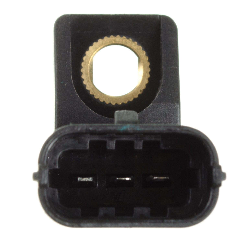 Holstein Parts  2CRK0313 Crankshaft Position Sensor