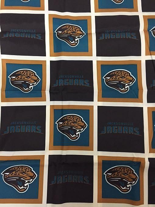 The Northwest Company NFL Oakland Raiders Logo Fabric Shower Curtain