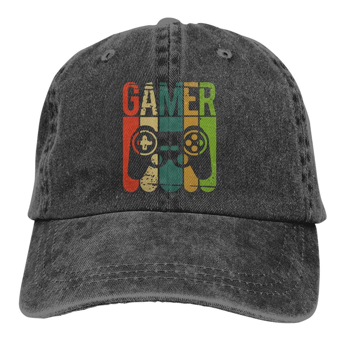 cvbnch Gorras de béisbol Hombre/Mujer,Baseball Caps für Herren ...