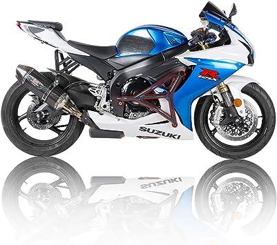 Suzuki Gsxr 600 >> Amazon Com Suzuki Gsxr 600 Gsxr 750 2011 2020 R Gaza