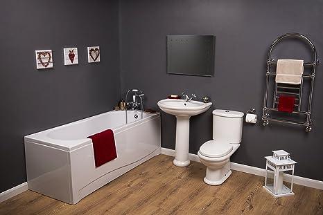 Rubinetteria Bagno Tradizionale : New tradizionale bagno suite rubinetti da bagno wc lavandino