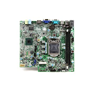 Amazon.com: Dell OEM Optiplex 790 Ultra Small Form Factor USFF ...