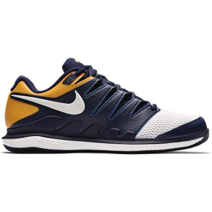 hot sale online c0665 15b87 Image Unavailable. Image not available for. Color  Nike Air Zoom Vapor X HC  ...