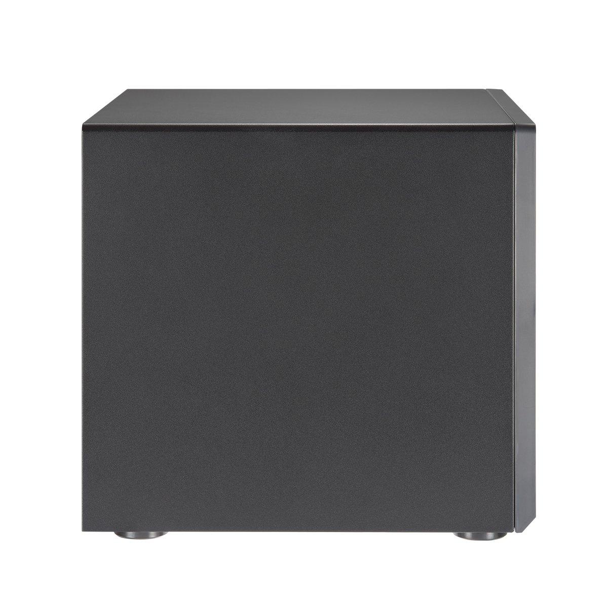 Qnap TS-1685-D1521-16G-US 16 Bay High-Capacity 10GbE iSCSI NAS by QNAP (Image #3)