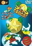 S.O.S. Croco - 3 Freunde gegen das Böse