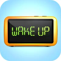 Alarm Clock Sounds