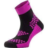 Enforma socks calcetín técnico running modelo barcelona