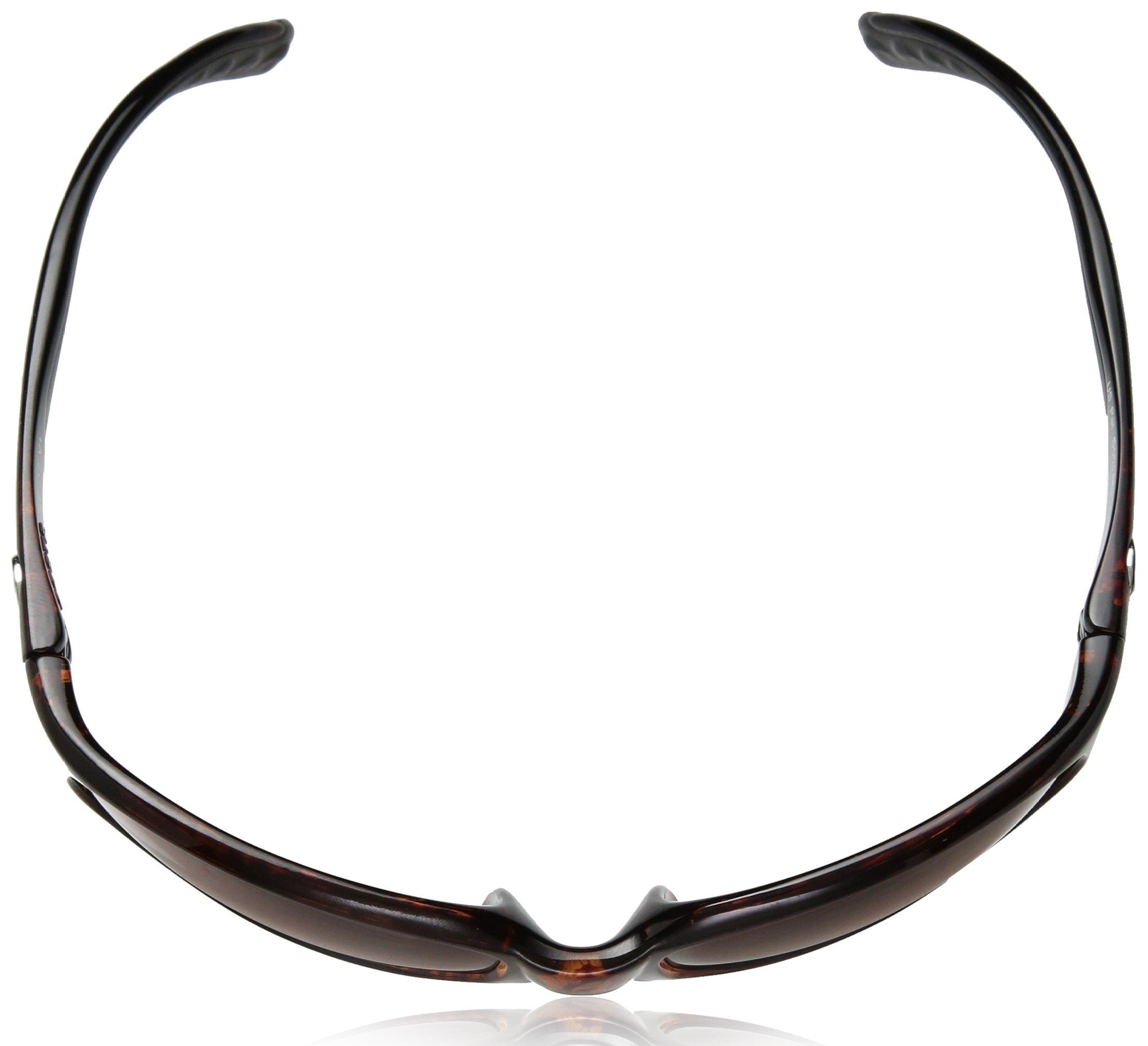 c4c9006b8d Costa Del Mar Brine Sunglasses - BR 11 OBMGLP   Sunglasses   Clothing