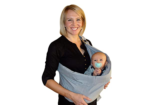 Best Sling Wraps For Baby Amazon Com