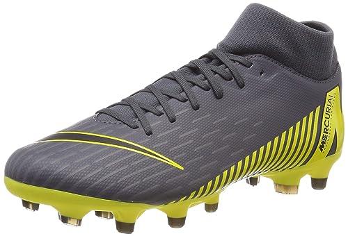 scarpe da calcio 6 nike