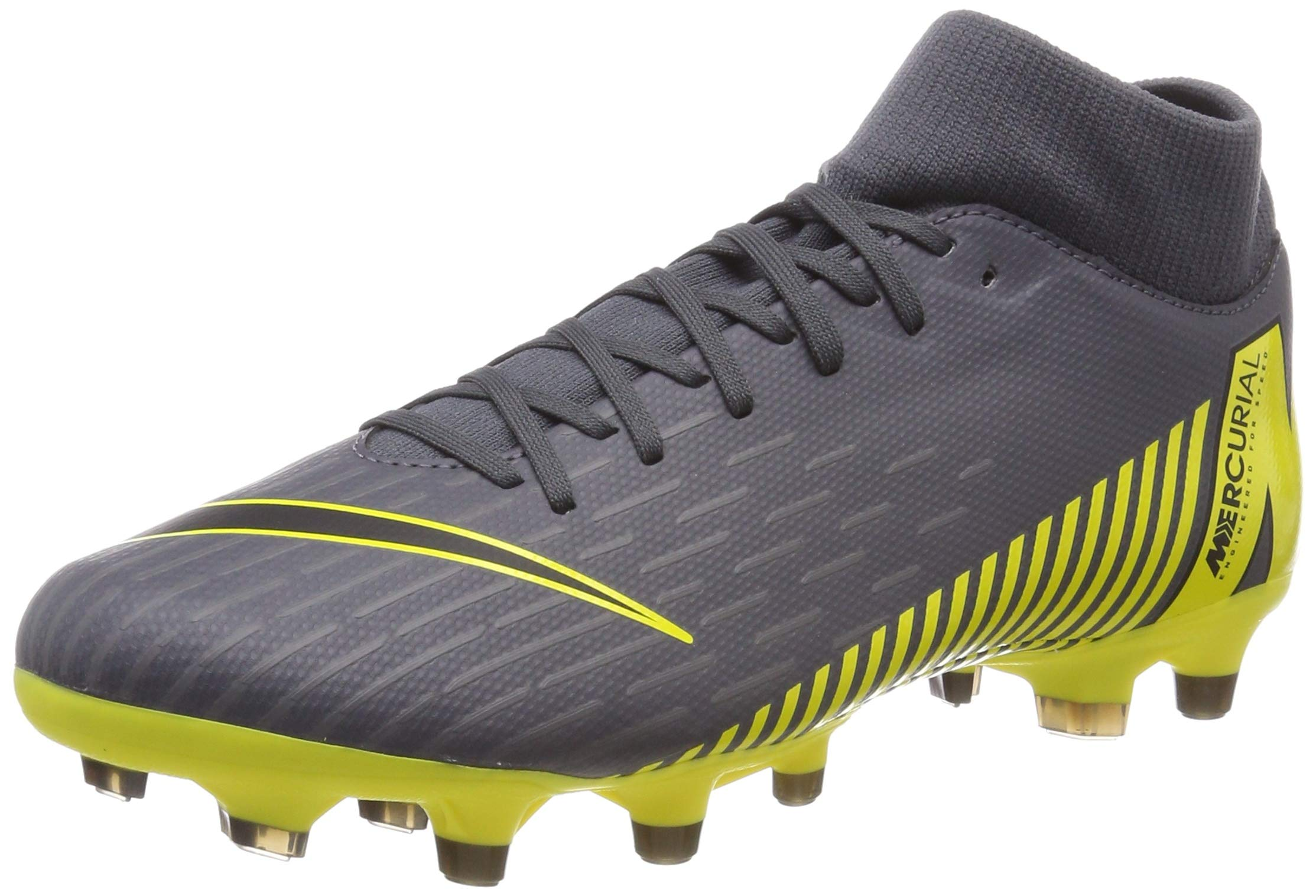 425ecaa3dd3 Nike Mercurial Superfly 9.5 Top Deals   Lowest Price