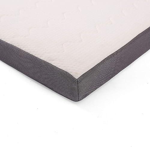 Bestmart 30D Foam Soft Mattre
