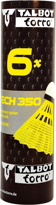 Talbot Torro Tech 350 Volante Badminton