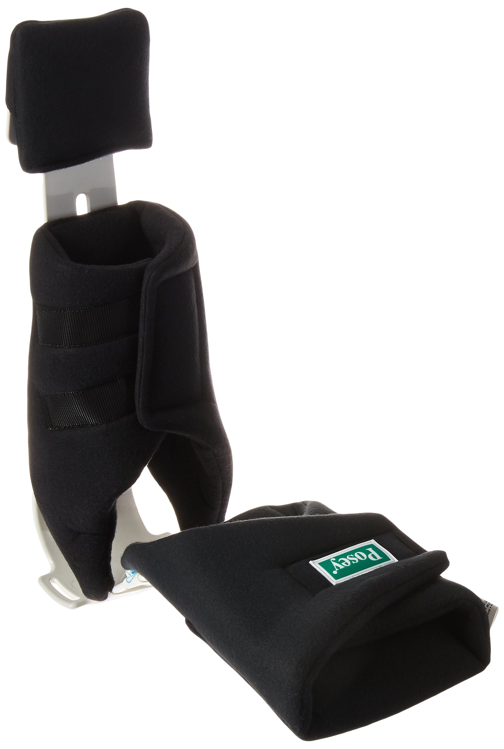 Posey 6147SM Deluxe Podus Boot, Small-Med by Posey