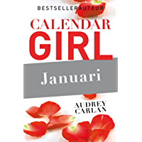 Januari (Calendar Girl maand Book 1)
