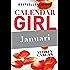 Januari (Calendar Girl maand Book 1)