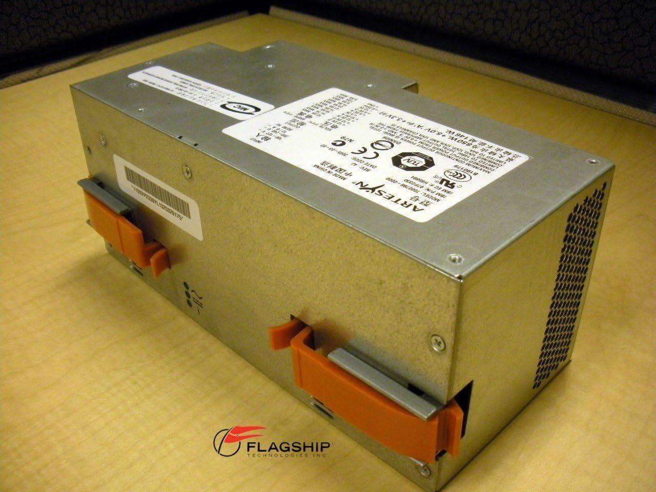 IBM 97P2330 Power Supply 850W