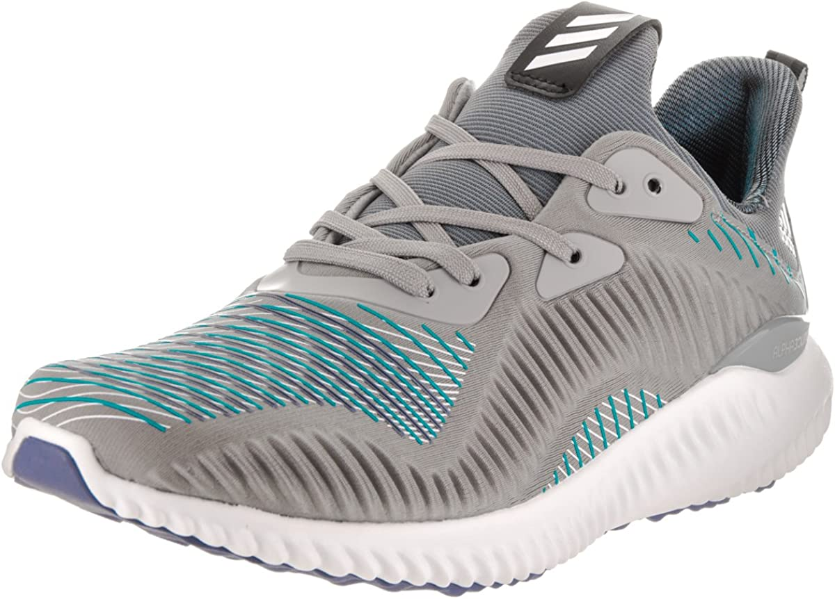 adidas NEO Men s Cloudfoam Ultimate Running-Shoes