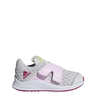 adidas Chaussures Premiers Pas Pour Bébé (Fille) Gris Gris