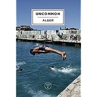 Uncommon Alger