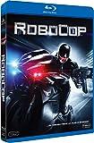 Robocop - Version 2014 - Blu-Ray [Blu-ray]