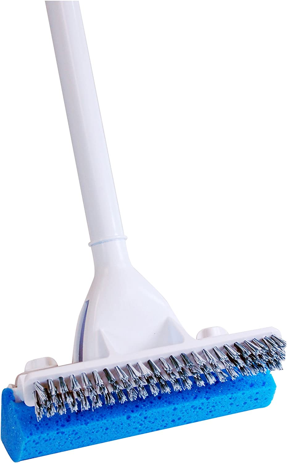 Quickie Automatic Roller Mop Refill 553312