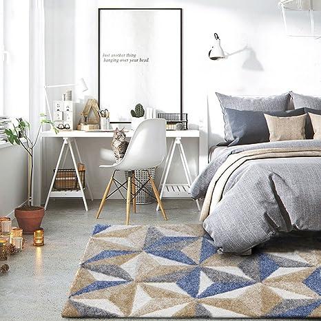 Qiaoquanbao &Tappeto Europeo Tappeti rettangolari, tappeti Design ...
