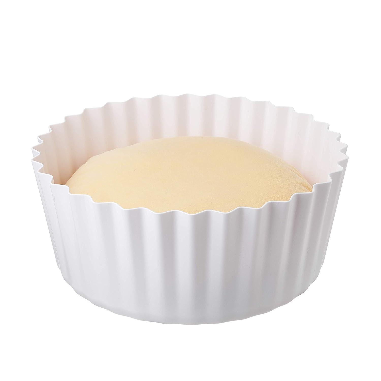 Pidan Egg Tart Cupcake Cat Bed
