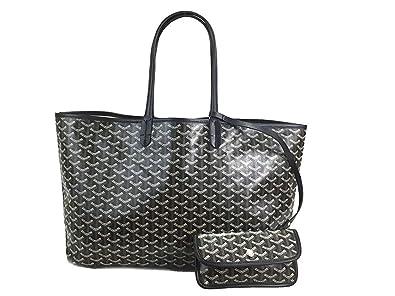 Amazon.com: Tolera bolsa de compras de poliuretano, con ...