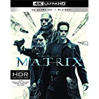 4K UHD Blu-Ray Movies on Sale Deals