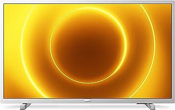 Philips 5500 Series 32PHS5525/12 TV 81,3 cm (32
