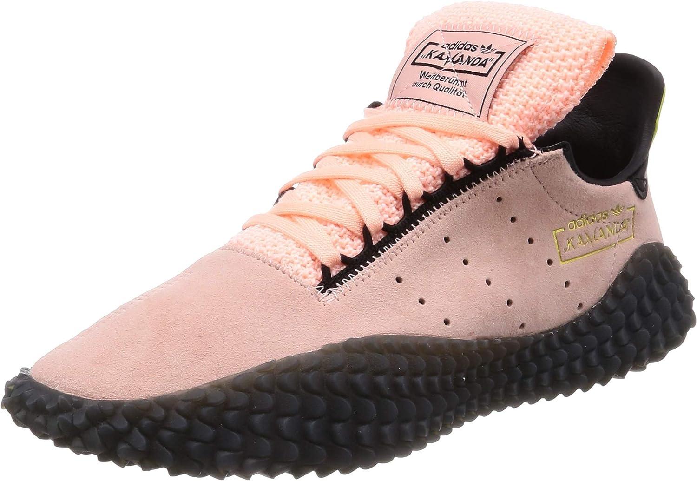 adidas Kamanda, Zapatillas de Deporte para Hombre