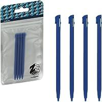 ZedLabz - Juego de 6 lápices capacitivos