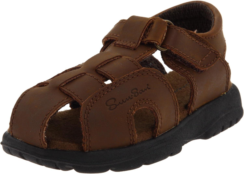 Salt Water Sandals by Hoy Shoe Shark 2 Sandal (Toddler/Little Kid/Big Kid/Women's)