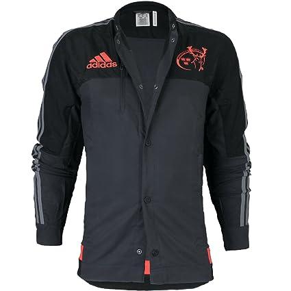Adidas Munster Anthem Jacke AC1373 Herren Fanjacke