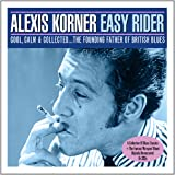 Easy Rider [REISSUED & UPDATED]