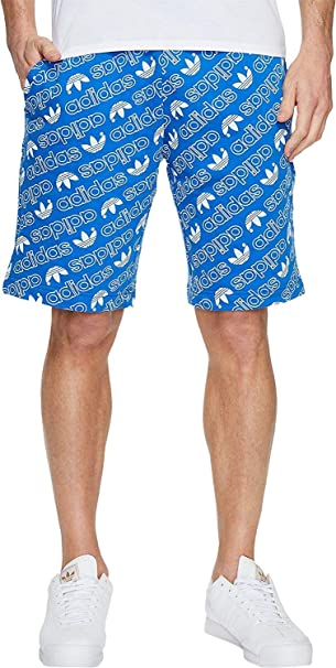 spain adidas springblade blu and nero man 802fa c2438