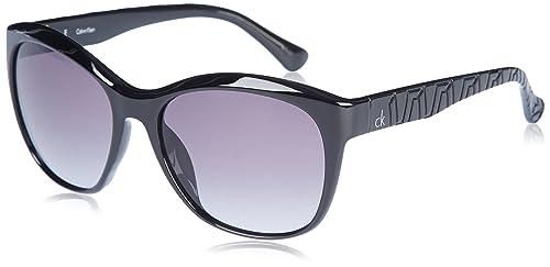 Calvin Klein Sonnenbrille (CK3168S)