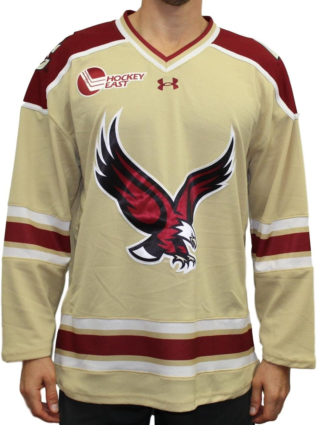 Under Armour Boston College Eagles NCAA