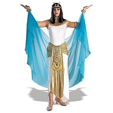 10a782b9a85 Amazon.com  Rubie s Costume Grand Heritage Collection Deluxe ...
