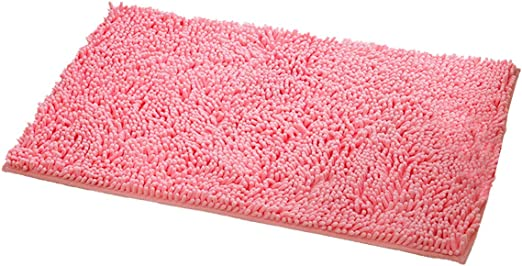 Ancient Dinosaur Era Home Floor Memory Foam Carpet Rug Non-slip Door Bath Mat