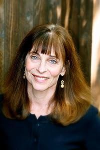 Carol Mithers