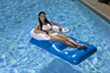 Poolmaster 85600 Classic Pool Lounge