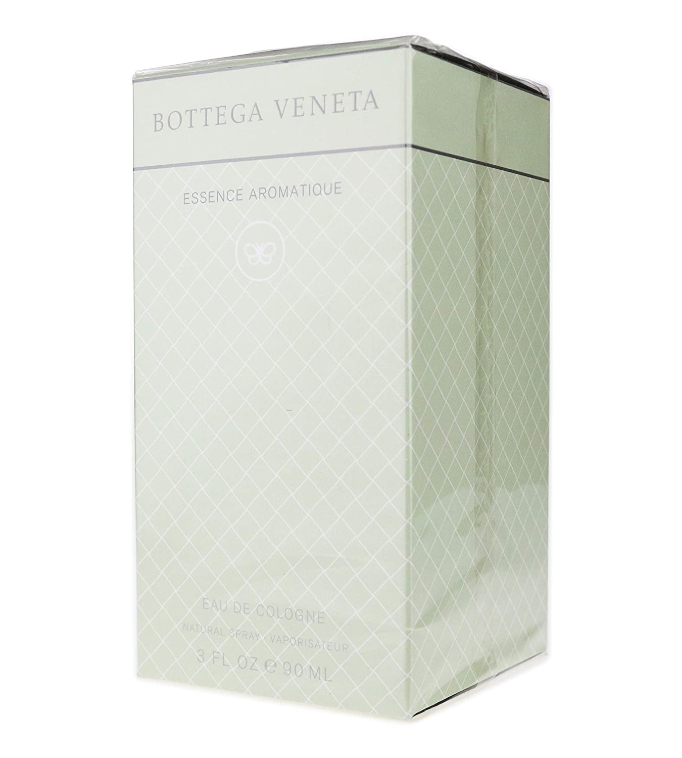 Bottega Veneta Essence Aromatique Eau De Cologne Spray 90ml 3607342694828