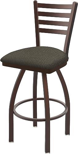 Holland Bar Stool Co. 41036BZAxsWil 410 Jackie Bar Stool