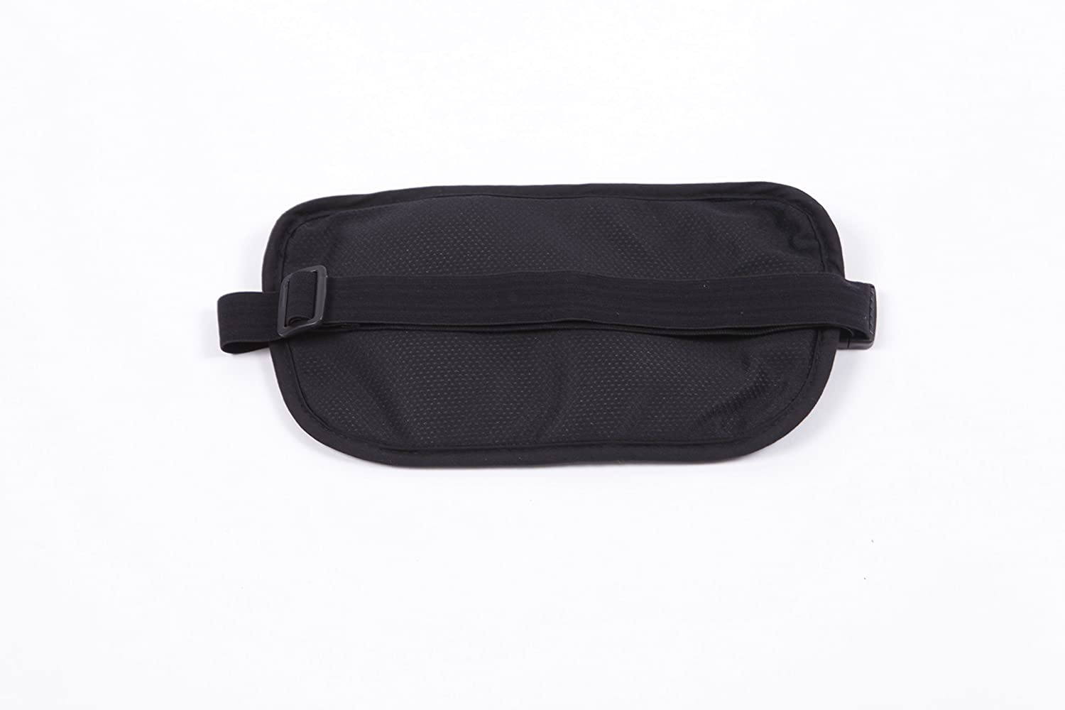 Housse /à v/êtements  Mixte adulte Noir noir Waist Belt Safe Hands Travel