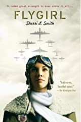 Flygirl Kindle Edition